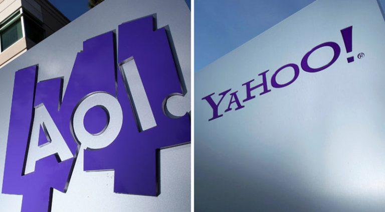 Yahoo ve AOL yeniden satıldı