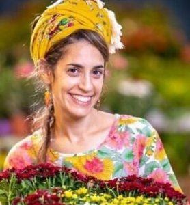 İngiltere'den İsrailli kadına Doğu Kudüs şoku