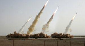 Dünya genelinde nükleer silah stoğu azalırken operasyonel durumdaki silahların sayısı arttı