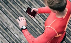 Spor uygulamalarının 10'da dokuzu kullanıcı verilerini topluyor ya da takip ediyor