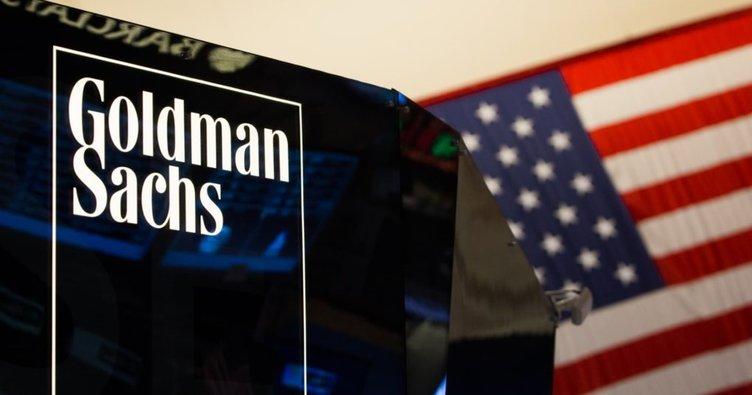 Goldman Sachs, İngiltere'de ticari işlem bankacılığı birimi kuruyor