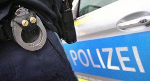 Almanya Bavyera'da Türk Hizb-ut Tahrir hücresine operasyon