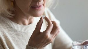 Oxford Üniversitesi: Aspirin Covid-19 hastalarını iyileştirmiyor