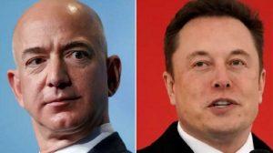 ProPublica:Dünyanın en zenginleri Bezos, Musk, Bloomberg bazı yıllar hiç gelir vergisi ödemedi