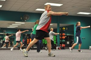 Scientists: Intense exercise increases risk of motor neurone disease