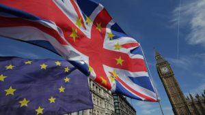İngiltere ile AB, Kuzey İrlanda Protokolü'nün uygulanmasında anlaşamadı