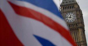 İngiltere'den Covid-19 kaynaklı 65 milyar euroluk ek yatırım
