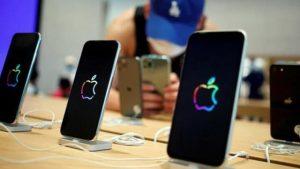 iPhone 13'ün fiyatı ve renkleri sızdırıldı! En ucuz telefon 700, en pahalı telefon 1600 dolar