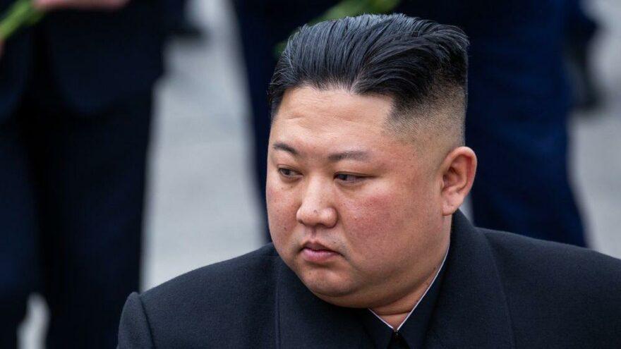 Kim Jong-un, K-Pop'a savaş açtı