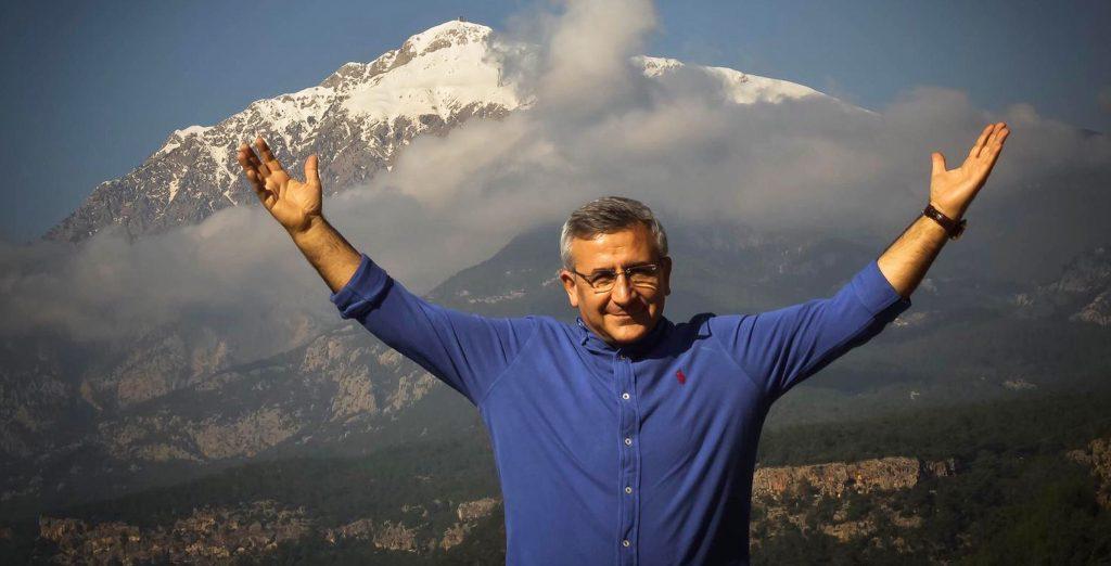 Muhammet Çankıran 30 Haziran'da anılacak