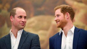 """Prens William'dan Meghan Markle için ağır sözler: """"O lanet kadın"""""""