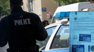 Avrupa'ya yasa dışı göçmen ticareti yapan 3 Türk  tutuklandı
