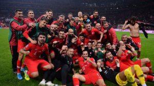 EURO 2020: Türkiye İtalya maçı bu akşam