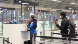ABD'den Türkiye'ye seyahat uyarısı: 'En riskli ülkeler' listesine eklendi