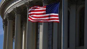 Gizemli hastalık ABD'li diplomatlar arasında yayılıyor