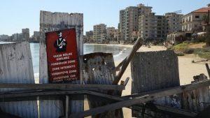 Kıbrıs Rum yönetimi BM Güvenlik Konseyi'ne başvurdu