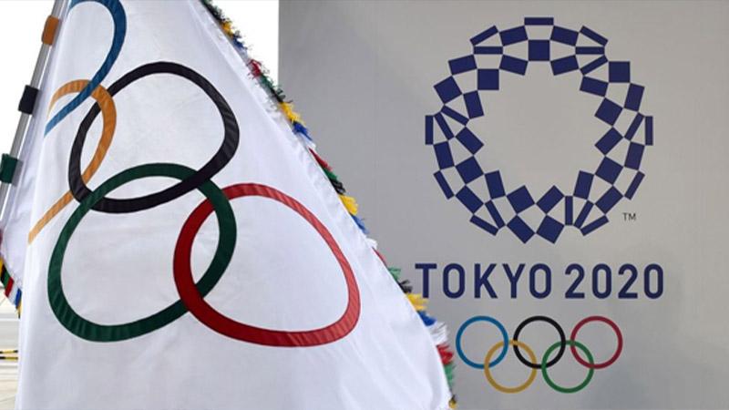 2020 Tokyo Olimpiyatları seyircisiz düzenlenecek