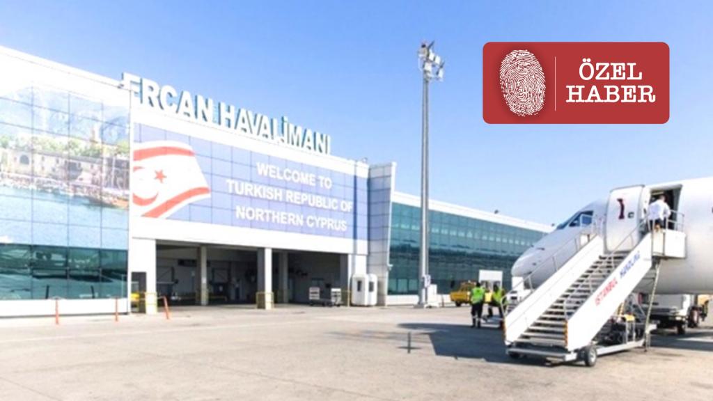 İngiltere'deki Kıbrıslı Türkler, KKTC'nin değişken kararlarına sitem etti