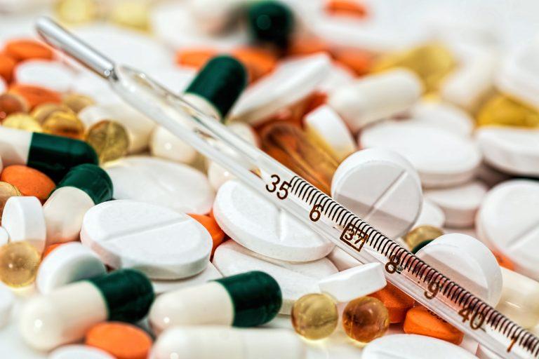 Kolesterol ilaçları, koronavirüse bağlı ölüm oranlarını azaltıyor