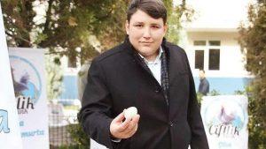 Mehmet Aydın: Çiftlik Bank'ın kurucusu Brezilya'da teslim oldu