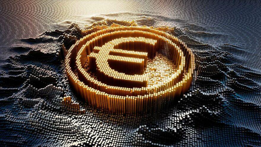 Avrupa Merkez Bankası'ndan dijital euro adımı