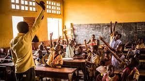 175 milyon çocuğun eğitim görebilmesi için Küresel Eğitim Zirvesi toplandı