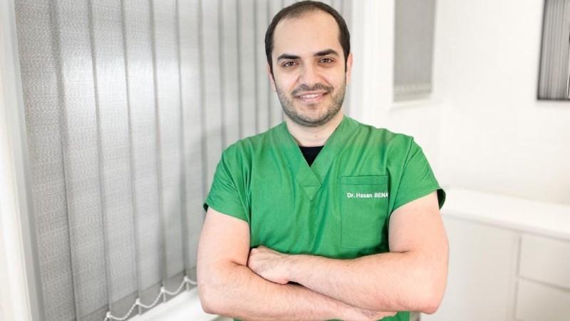 "Dr Hasan Benar: ""Sunburn invites cancer"""