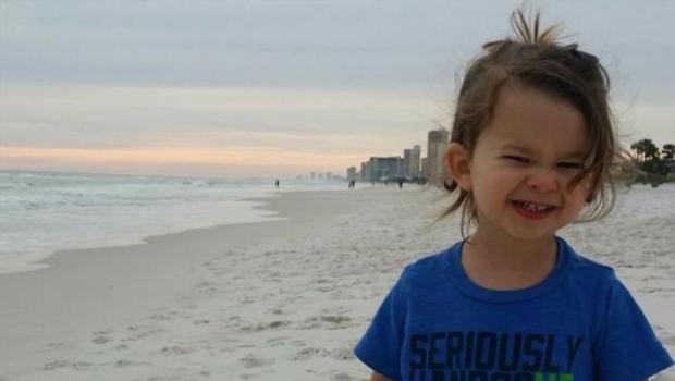 Gıda zehirlenmesi yaşadığını sandıkları 5 yaşındaki çocuk Covid'den öldü