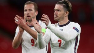 Manchester City'den Grealish ve Kane için 200 milyon Euro