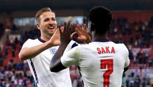 İmza toplayan İngilizler, Euro 2020 finalini tekrar ettirmek istiyor