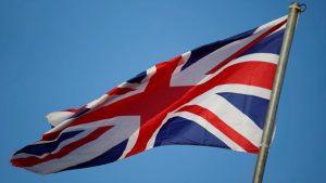 """İngiltere'den """"Taliban"""" açıklaması"""