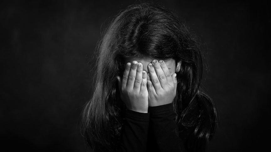 Yurtlarda en az 700 çocuk istismara uğramış