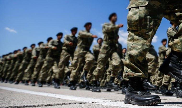 İngiltere, Fırat Kalkanı Harekatı bölgesinde Türk askerine yönelik saldırıyı kınadı