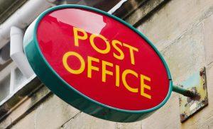 İngiltere'de haksız yere hüküm giyen postane çalışanlarına tazminat ödenecek