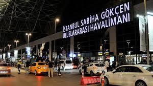 Türkiye'nin 'yasaklı Kıbrıslılar' listesi genişliyor: Araştırmacı yazar Dr. An geri gönderildi