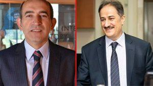 Boğaziçi rektörü Melih Bulu görevden alındı yerine Mehmet Naci İnci görevlendirildi