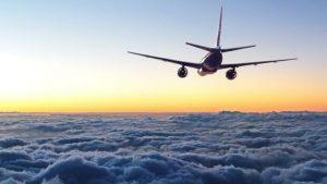 Rusya'nın Sibirya bölgesinde 17 kişiyi taşıyan yolcu uçağı radardan kayboldu