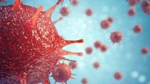 İngiltere 24 bin 950 yeni koronavirüs vakası bildirdi