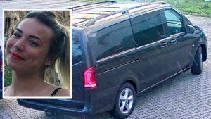 Almanya'da 8 milyon Euro'yla kaçan Türk kızı Yasemin bulunamıyor