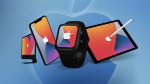 Apple'ın yeni tanıtacağı cihazlar belli oldu