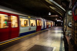 Tube strikes called off after 'last ditch' talks