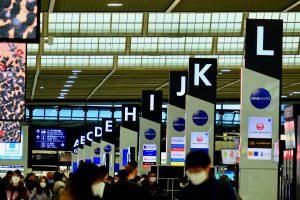 Almanya:Türkiye bugünden itibaren yüksek riskli bölge