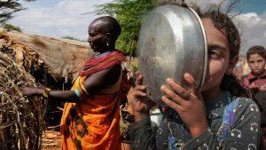 90 ülkede 476 milyondan fazla yerli yaşıyor