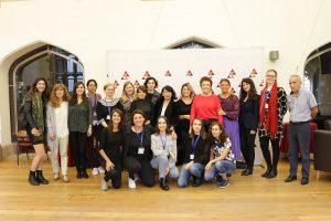 Taste of Anatolia – Türkiye'den Filmler festivalinin üçüncüsünün filmleri açıklandı