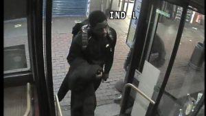 Police appeal following attempted rape in Tottenham