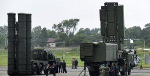Rusya ve Türkiye arasında yeni S-400 anlaşması yolda