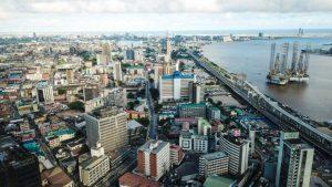 Ülkenin en kalabalık kenti haritadan silinebilir