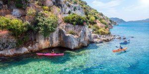 Türk turizm sektörü İngiltere'den karar değişikliği bekliyor