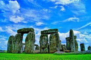 Stonehenge to undergo first major repairs in 60 years
