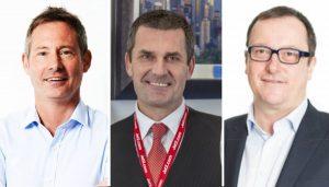 TUI, Jet2 ve EasyJet 2022 sezonuna hazırlanıyor
